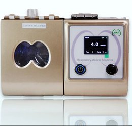 Wholesale Portable Auto CPAP machine with Good quality and the battery is optional