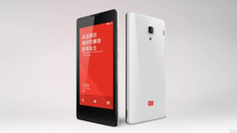 Wholesale Cell phoneHot Selling Refurbished Phone Xiaomi Mobile Phone Redmi Inch Phone GB GB RAM Dual SIM With New Original Accessories Package