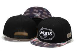Wholesale 2015 New arrival Cayler Sons Snapback CS Hat cap pairs fuckin cite floral black red flower hiphop men s adjustable hats