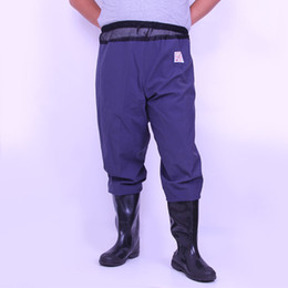 Breathable hunting waders online breathable hunting for Fly fishing waders sale