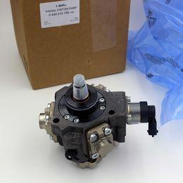 Wholesale bosch diesel engines common rail fInjection PUmp0445010159