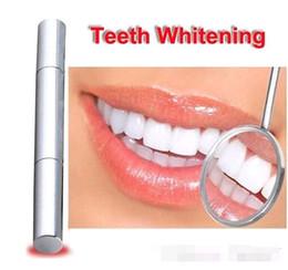 Wholesale Teeth Whitening Pen Soft Brush Applicator For Tooth Whitening Dental Care Whitener Gel Cheapest Teeth whiter