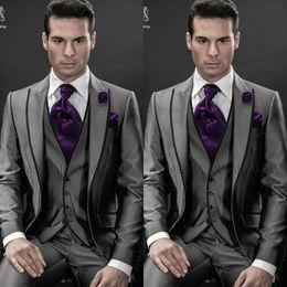 mens designer ties  italian mens suits