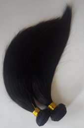 Wholesale Hot Virgin Brazilian Hair cheap remy Hair Extension Direct Manufacturer pc remy Natural Color Straight Malaysian hair