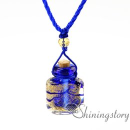 ashes keepsake urn necklaces pendants cremation lockets that hold ashes memorial locket necklace for ashes lockets
