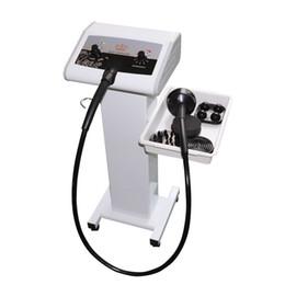 Wholesale G5 weight loss vibrating cellulite massage machine g5 massage