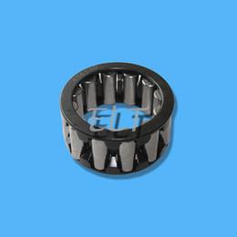 Wholesale PC60 PC100 PC100 PC120 Excavator Final Drive Bearing TZ200B1023 GM18 Travel Motor Crankshaft Needle Roller Bearing