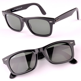 Wholesale new arrival carfia plank frame sunglasses women men sun glasses brand designer with free box freeshipping