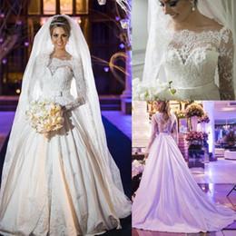 Best bridesmaid dresses usa – Wedding celebration blog