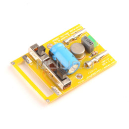 Wholesale 4 Channel Power Adapter V V V V High Precision Voltage Reference Module Selectable Quad Output Switching Power Supply