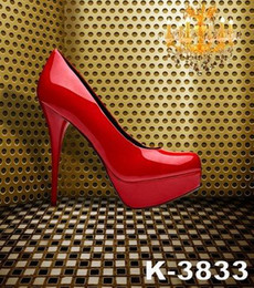 5X7ft Red High Heel Woman Shoes Photography Backdrop For Photos Muslin Computer Printed Studio Backgrounds Photography Backdrops