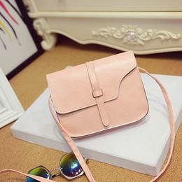 Wholesale Best Price Mini Women s Fashion Shoulder Bags Girl purses Messenger Bags Faux PU Leather Satchel Crossbody Tote Handbag