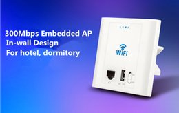 Wholesale pw320 Wireless N Wifi Repeater Wi Fi Finder Mbps af Network Router Range Expander Amplifier Antennas For Tablet PC Wi Fi Finder