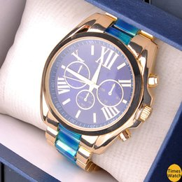 new arrival 2015 alloy high quality quartz fashion and business watches for men luxury for gift