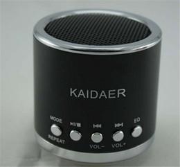 Kaidaer Kd-mn01 инструкция - фото 5