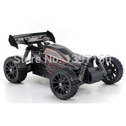 Wholesale HQ731 G Four wheel Drive Electric Power RC Buggy Racing Car RC Car