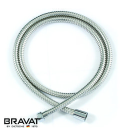 Wholesale Stainless Steel Flexible Shower Hose Water Heater Bathroom Shower Hose Pipe Tube