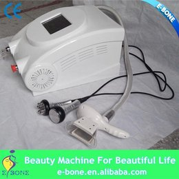 Wholesale Factory Direct price Multi polar RF vacuum Cool Sculpture Freezing Fat cryolipolysis slimming machine with CE on sale