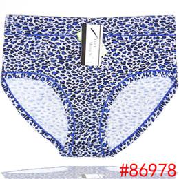 Wild leopard big size women underwear plus size silk boyshort women brief high waist underpant stretch lady panties lingerie sexy ntimate