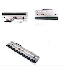 Wholesale AP dpi Barcode Printer head A4431 GENUINE NEW PLJ39 R1132JP Avery Thermal printhead