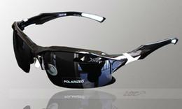 2017 le sport pc Nouveaux lunettes de vélo polarisées professionnel lunettes de vélo sports lunettes de soleil vélo UV 400 STS014 le sport pc à vendre