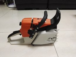 Wholesale MS660 Chain Saw with quot bar