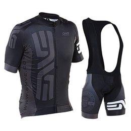 Wholesale 2015 enve Cycling Jerseys Roupa Ciclismo Summer Breathable Racing Bicycle Clothing Quick Dry Lycra GEL Pad Race MTB Bike Bib Pants