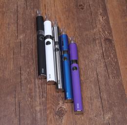 1100mAh 7colors de 900mAh MT3-Evod 650mAh énergie verte de haute qualité CE4 durable cadeau de vacances 2015 nouvelle e-cigarette ego Suit à partir de e cadeaux fabricateur