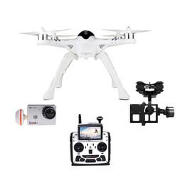 2017 gps quadcopter fpv Walkera X350 Pro GPS Auto-Pilot Upgrade Version FPV Quadcopter RX705 Récepteur DEVO F12E Transmetteur G-2D Gimbal caméra iLook + pour $ 18Personne tr gps quadcopter fpv ventes