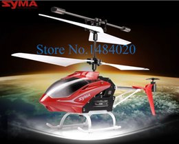 Wholesale New SYMA model aircraft S5 channel introductory optimum From China