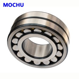 MOCHU Bearing 22206 22206CA CAK W33 Double Row Self-aligning Roller Bearings Tapered bore and Cylindrical bore