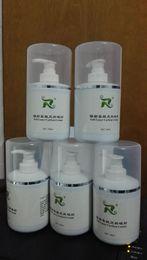 Wholesale 300ml Soft Laser Carbon Cream gel for nd yag laser skin rejuvenation treatment Active carbon cream