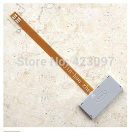 Wholesale Sim Punch - Wholesale-Sim card&tools for ipad&quadrocopter&magicsim card&Mobile phone SIM card to calories&Punching