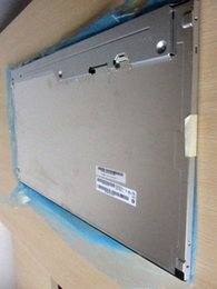 Wholesale NEW ORIGINAL M240HW01 V8 M240HW01 V LCD DISPLAY FOR AUO