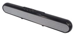 Wholesale 2016 New Spices Condiment Bluetooth Speaker Fm Multi functional Computer Speaker Led Monitor laptop Portable Mini Soundbar with Battery