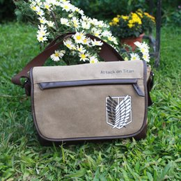 Cheapest Over Shoulder Bag 95