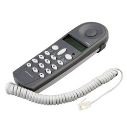 Wholesale Telephone Phone Line Butt Test Tester Lineman Tool Set