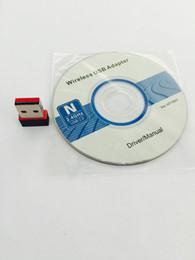 high speed OEM ODM 150Mbps Ralink7601 chipset USB WiFi Wireless N LAN Network Adapter 802.11