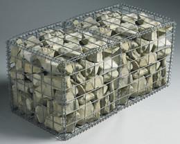 Celmetal Low Price gabion boxes gabion basket gabion mesh gabion(ISO factory)