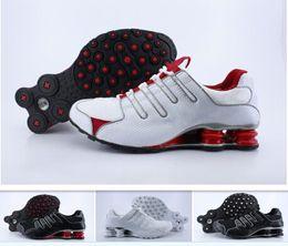 Chaussures Sport Shox Nz
