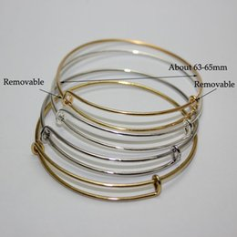Wholesale Alex and Ani Wiring Bangle Charm Bracelet Expandable Adjustable Alloy Antique Silver Gold Plated Jewelry for Women