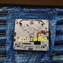Wholesale Brand new Fujitsu DV A DVD drive loader for BWM HarmaBecker Chrysler Do dge RAM RHR NTG4 RER REC AudiMMI G car navigation