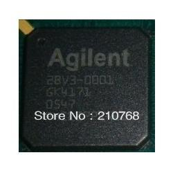 Wholesale ICs New original BV3 AGILENT BGA