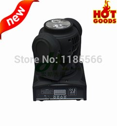 Wholesale 4pcs best seller W high power RGBW LED moving head lights disco dj lights high quality