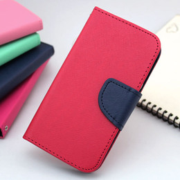 PU leather For LG Aristo 3 Plus For LG Phoenix 4 Stylo 4 For Coolpad legacy High Quality Wallet Case With Stand D