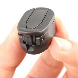 Wholesale High Quality Retriever Golf Accessories Putter Ball Grabber Golf Ball Pick Up Picking device