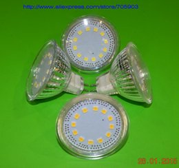 New Arrival GU5.3 MR16 LED AC230V 4W Energy Saving Light Spot Down Light Lamp Bulb SMD2835 15LEDS Beam Angle 120 Free Shipping