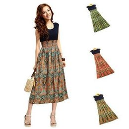 Affordable Summer Dresses - RP Dress