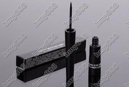 Wholesale HOT NEW makeup liquid eyeliner eyeliner liquide ml Free gift