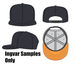 Wholesale Michael Sport snapback hats sample fee Only for my VIP customers cheap price